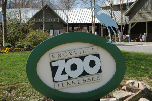 Knoxville_Zoo_Entrance_2_726593286006