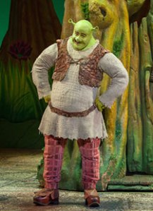 pr-Shrek-The-Musical